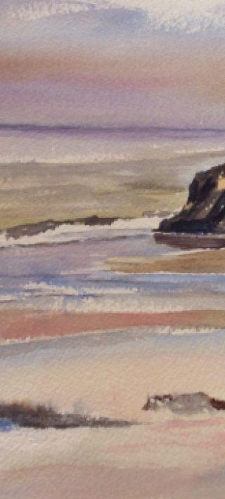 beachside-painting-500px